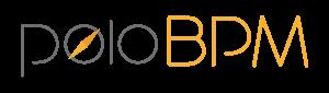 oficial-logotipo-poloBPM-01