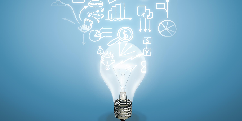 bigstock_Sistema-lampada